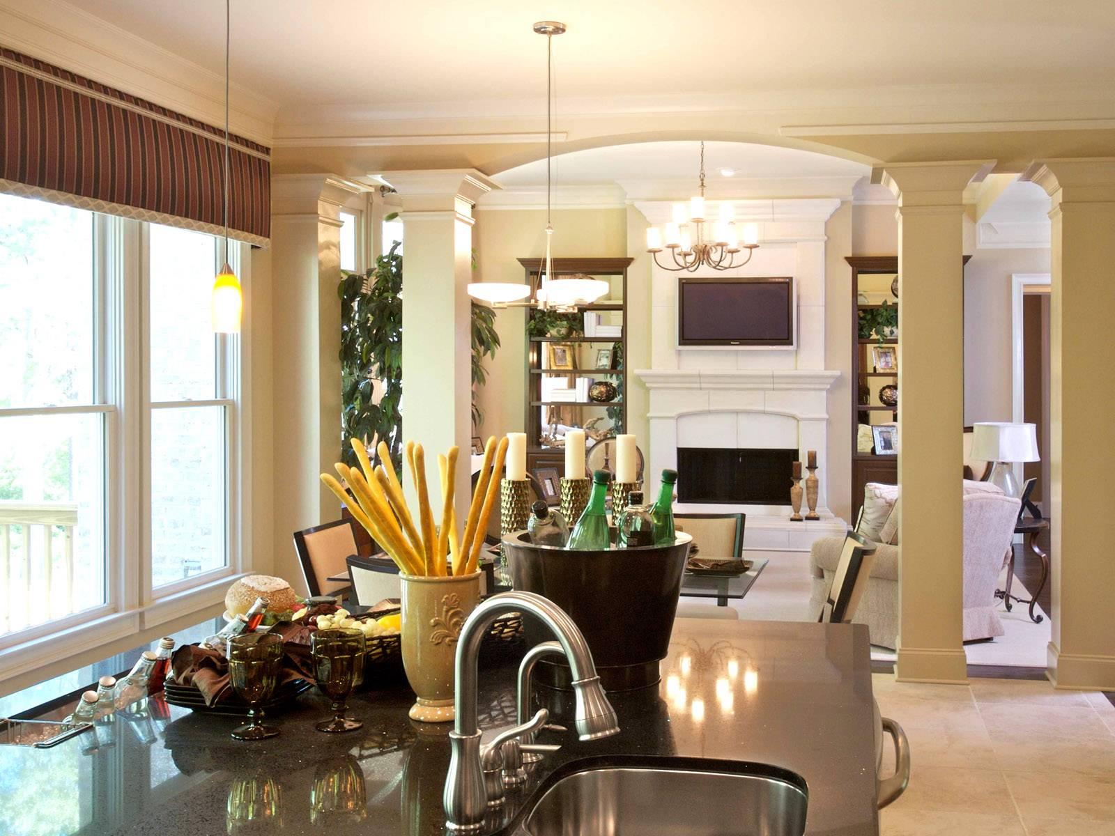 Interior Design 692.jpg
