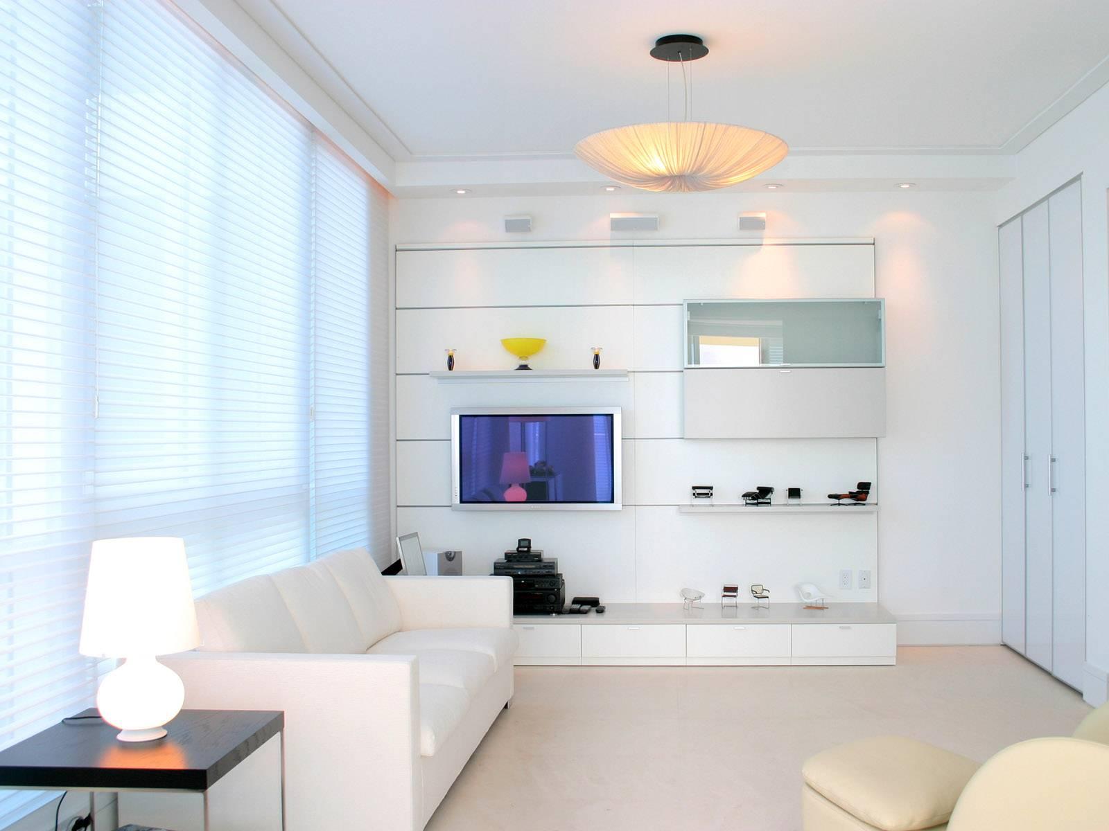 Interior Design 660.jpg