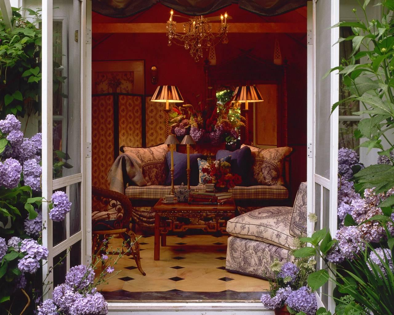 Interior Design 690.jpg