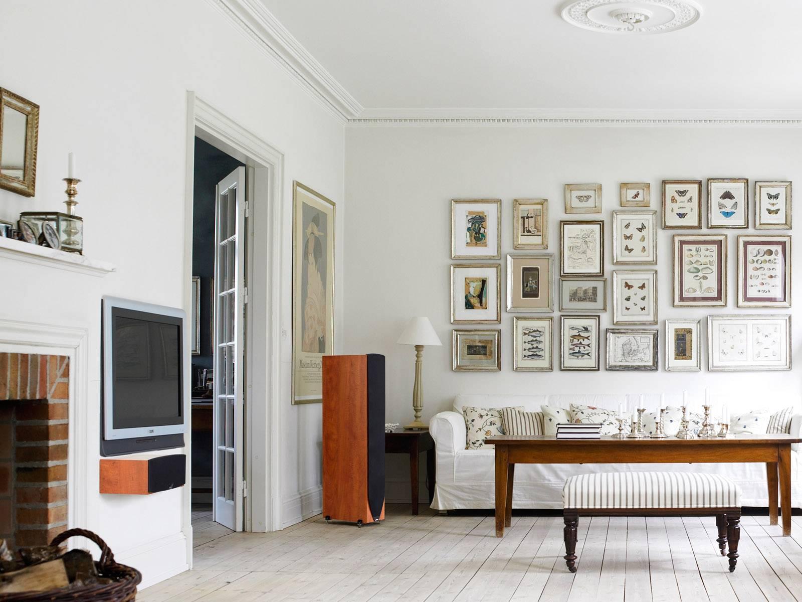 Interior Design 678.jpg