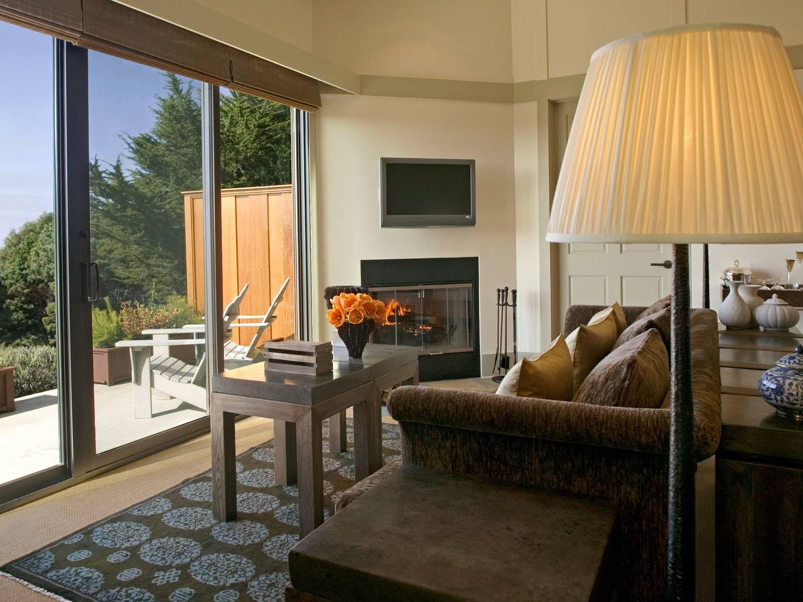 Interior Design 676.jpg