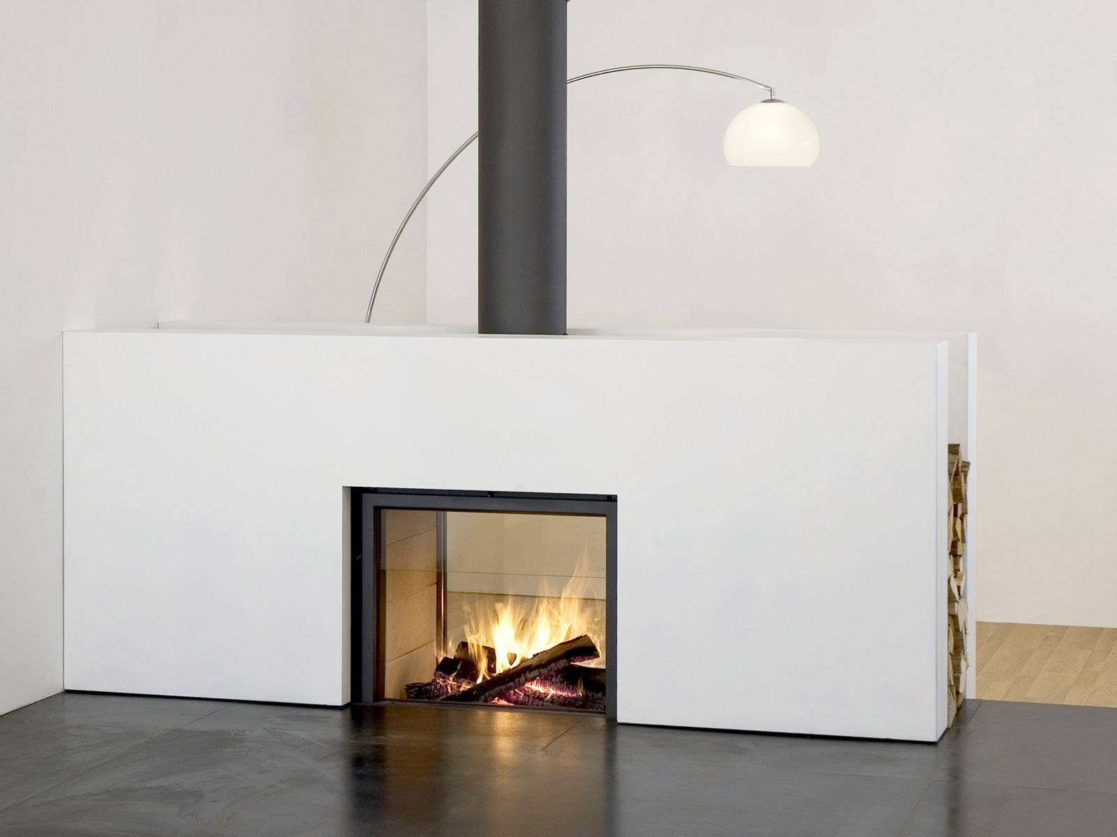Interior Design 687.jpg
