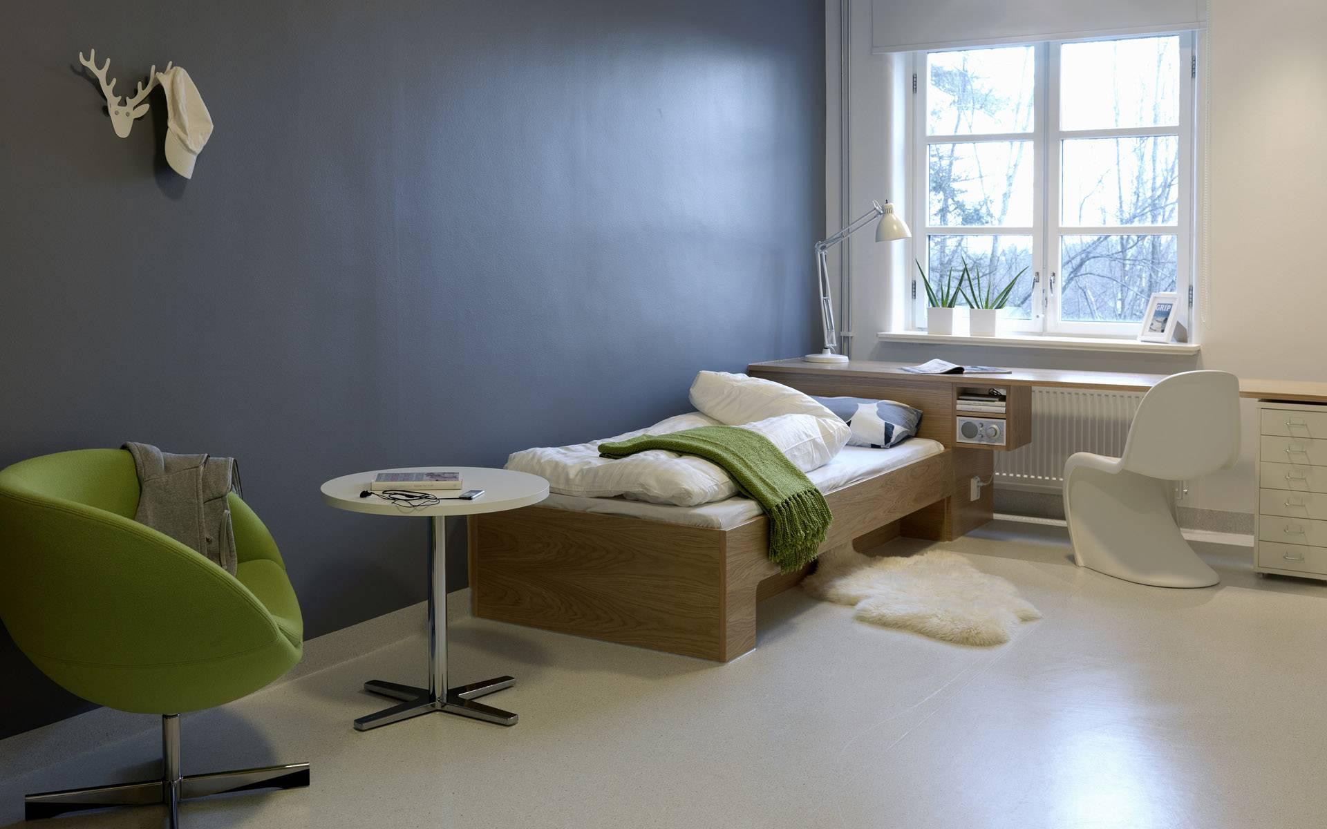 Interior Design 736.jpg