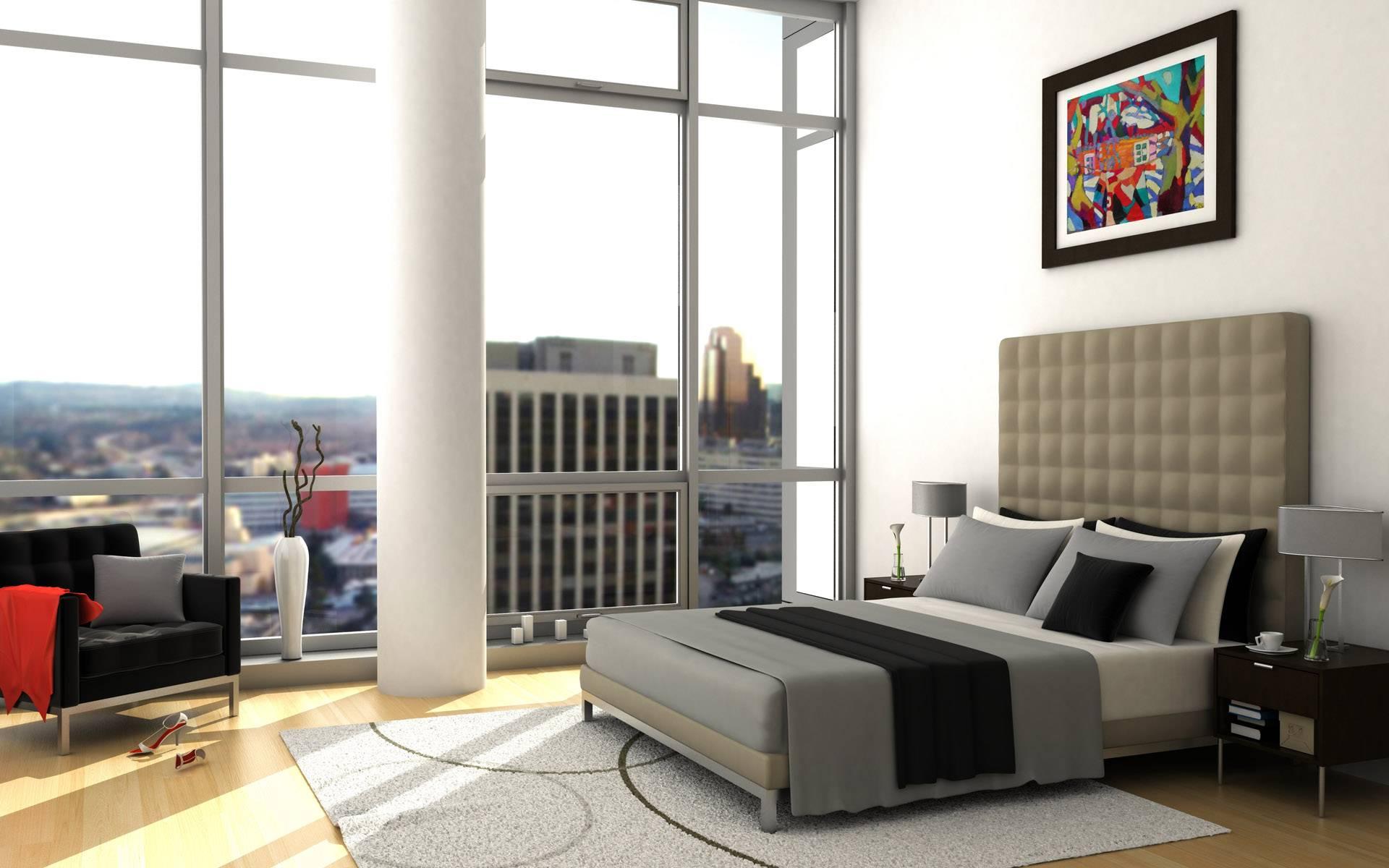 Interior Design 709.jpg