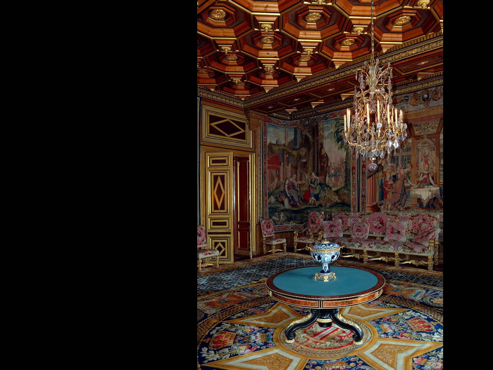 Interior Design 746.jpg