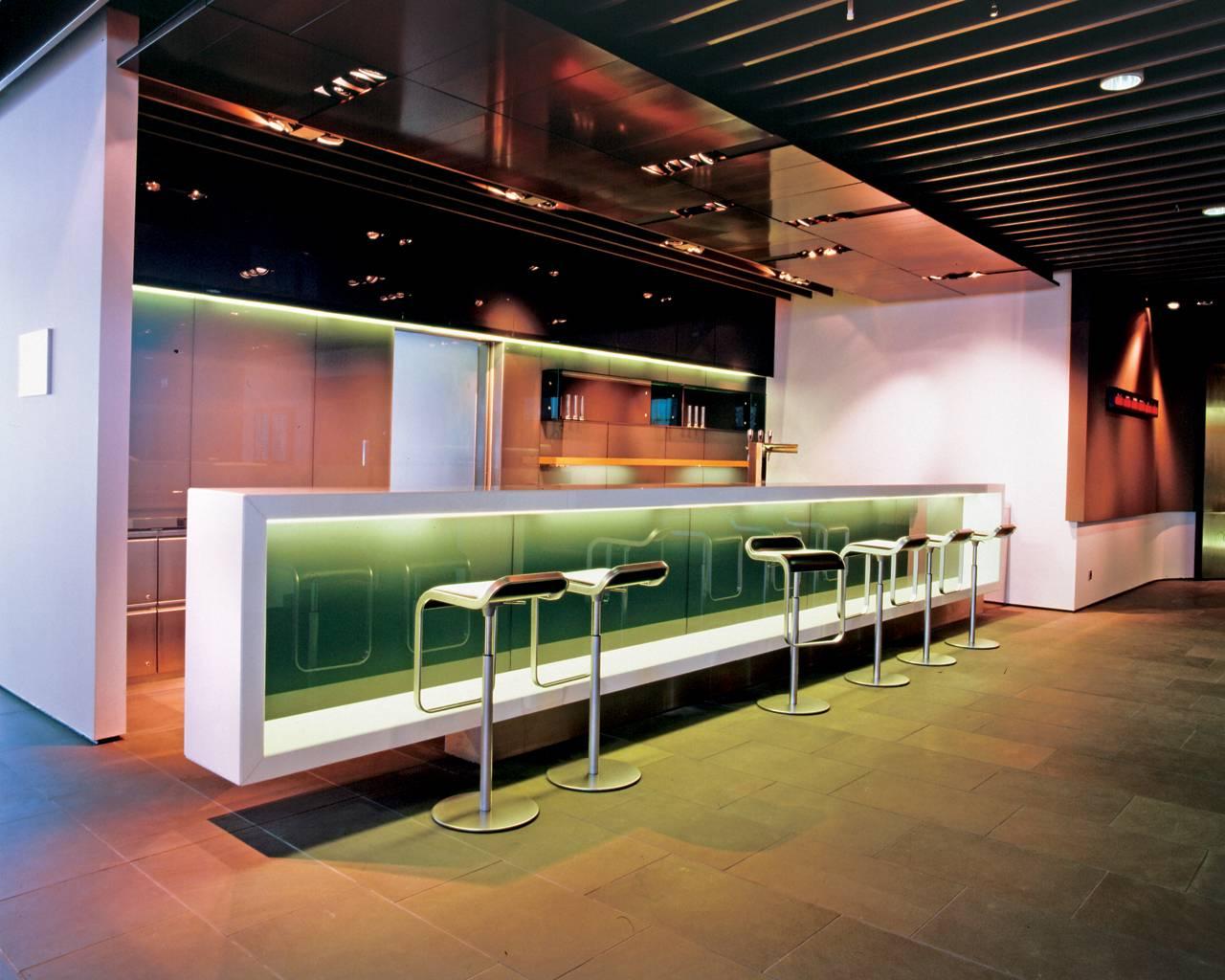 Interior Design 757.jpg