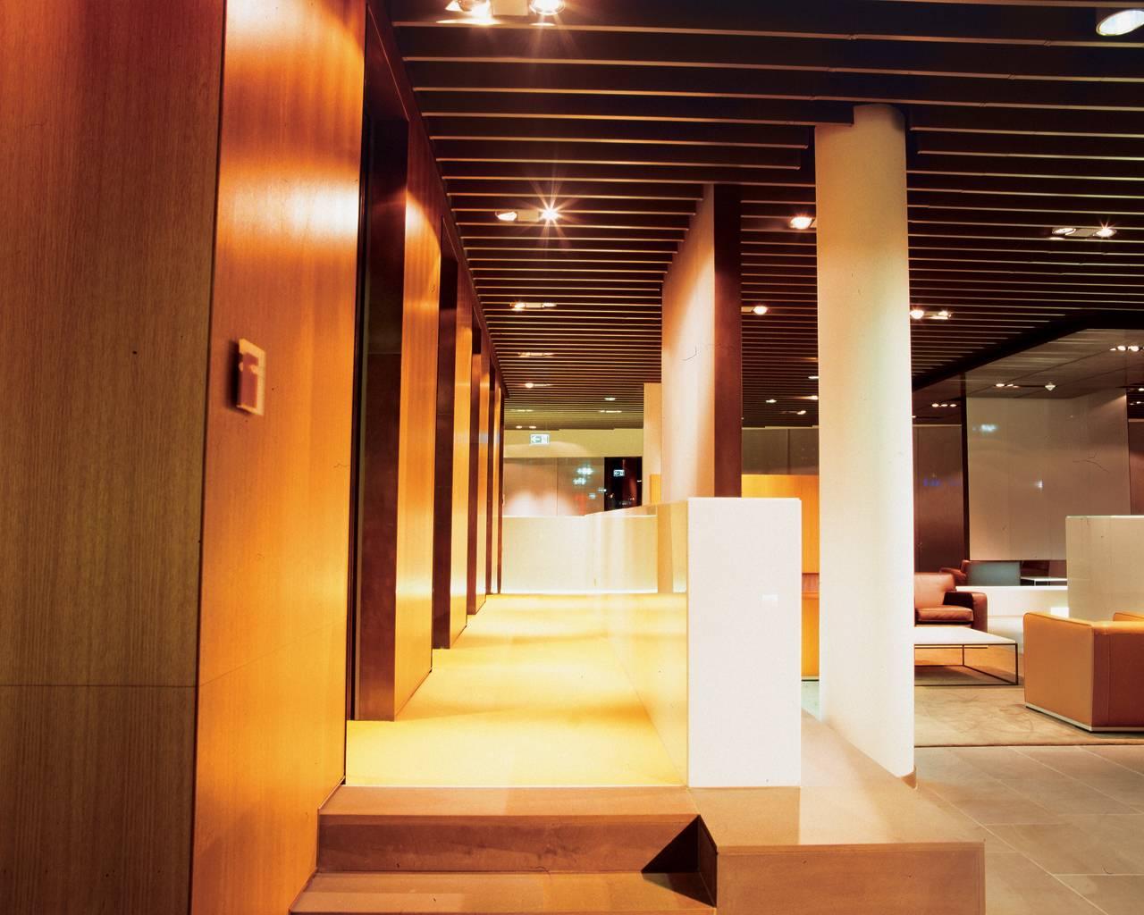 Interior Design 779.jpg