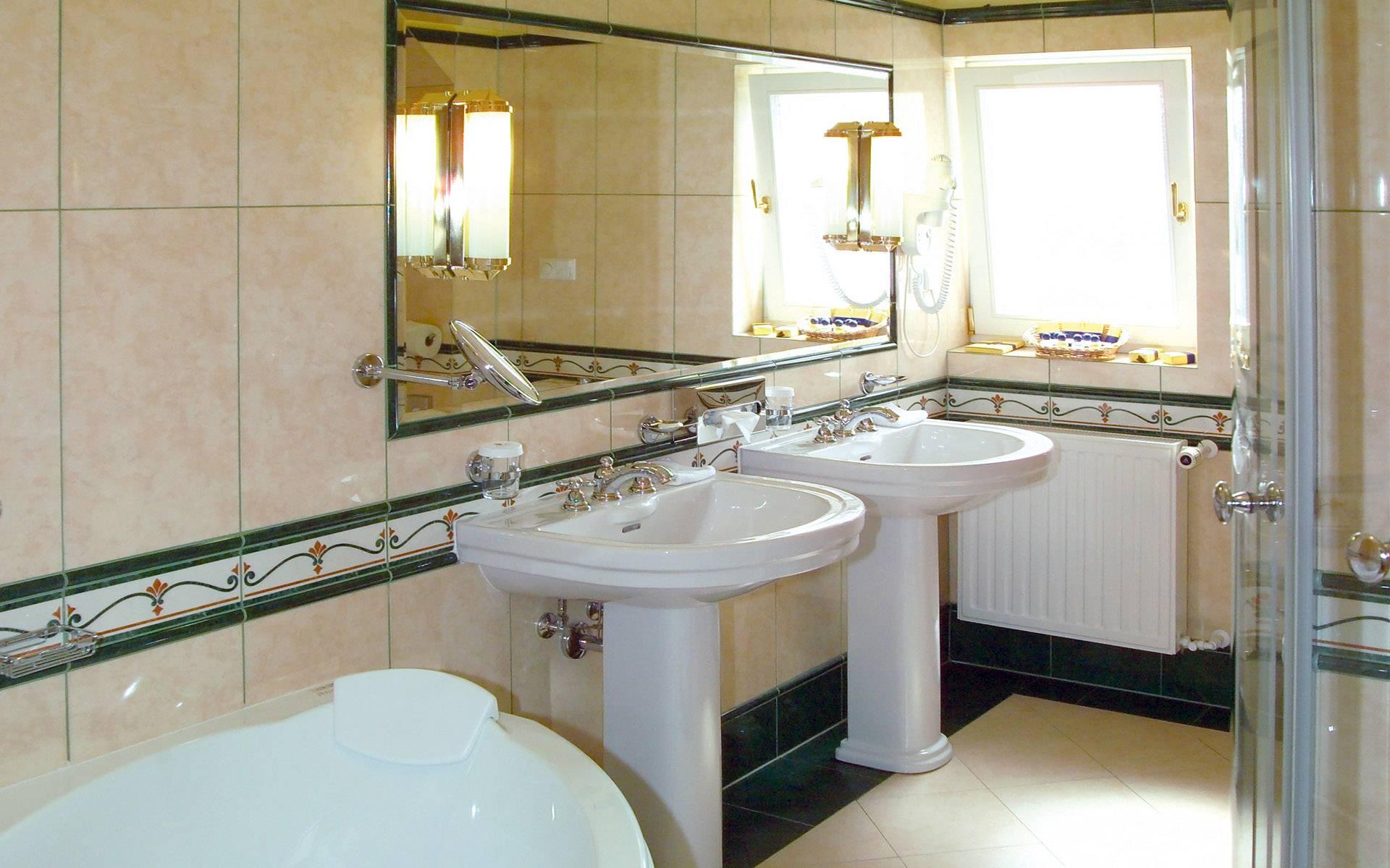 Interior Design 794.jpg